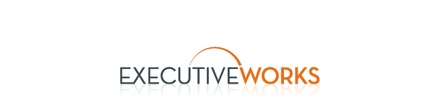 Executive Works Leadership Group